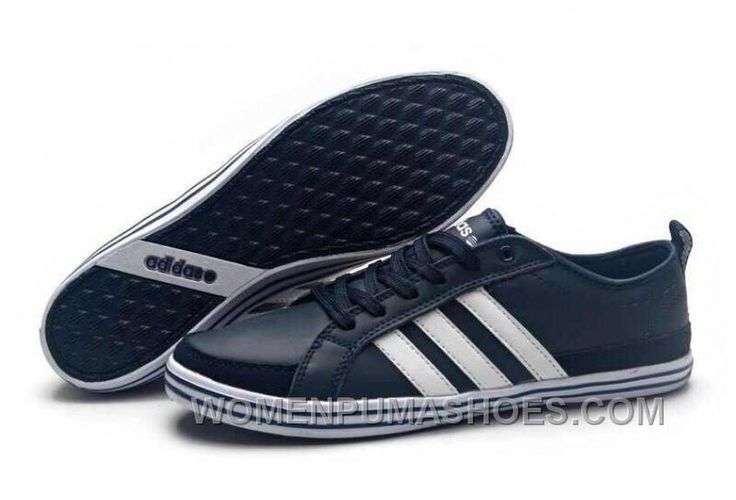 http://www.womenpumashoes.com/adidas-neo-men-black-cheap-to-buy-7brwt.html ADIDAS NEO MEN BLACK CHEAP TO BUY 7BRWT Only $73.00 , Free Shipping!