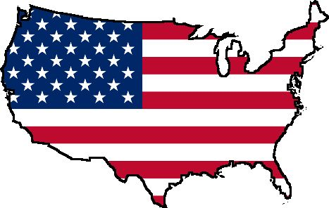 How To Leave The United States! The Very, Silly Version!
