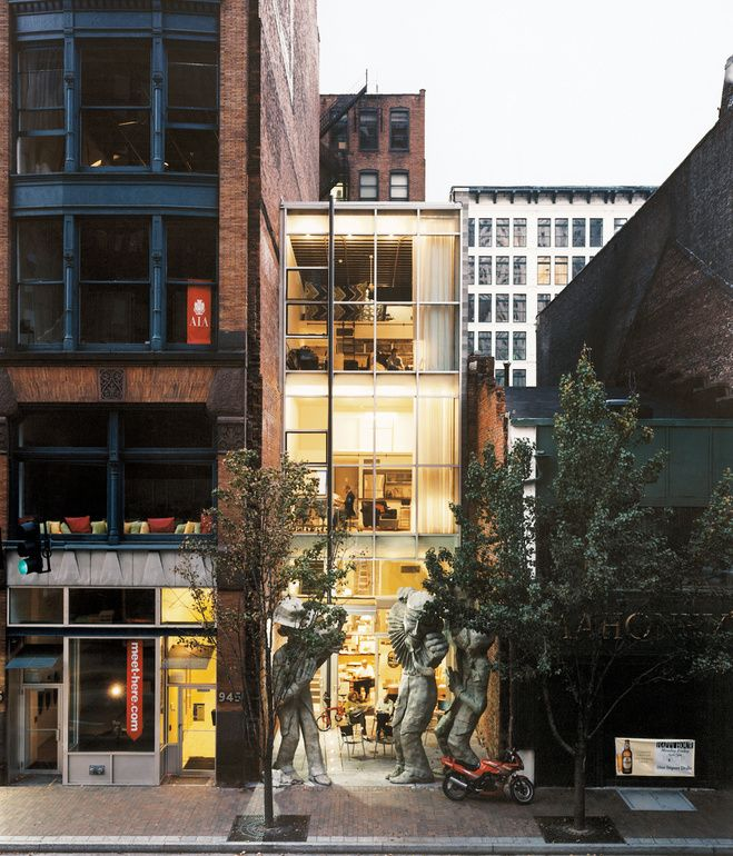 89 Best Historic Pittsburgh: 67 Best Images About Architecture RowHouse On Pinterest