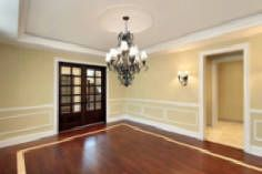 Foam crown molding Questions and Answers - Crown Molding Solutions