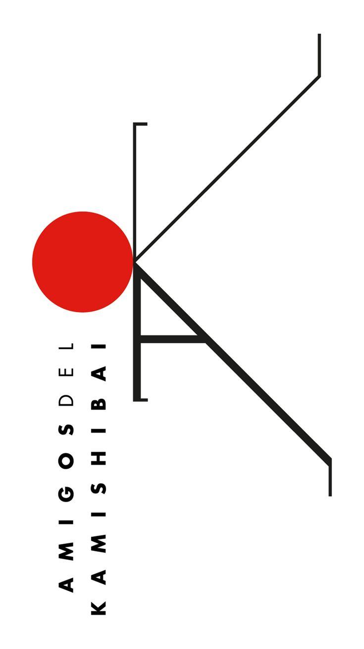 Kamishibai   Blog del proyecto Kamishibai
