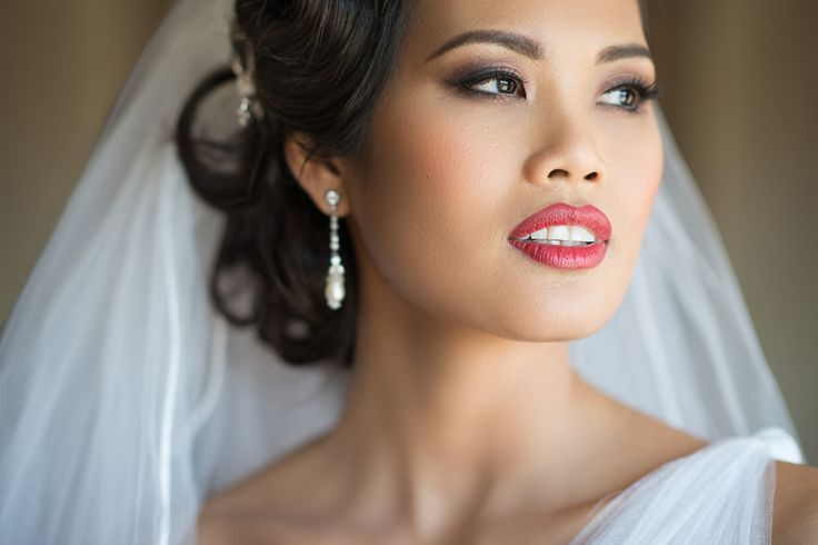 Beauty Affair asian bride makeup Los Angeles makeup artist.jpg