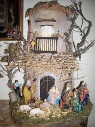 Ya llega la navidad