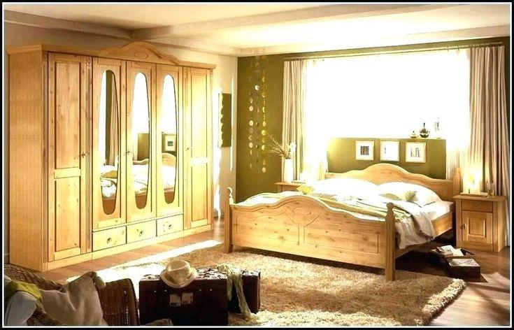 Landhaus Schlafzimmer Komplett Ikea Collection in 2020 ...