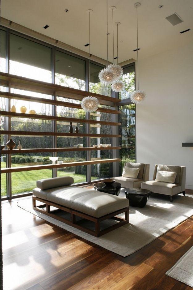Chillen, Die Engel, Moderne Inneneinrichtung, Moderne Innenarchitektur,  Wohnwelten, Zeitgenössisches Design, Innenarchitektur Wohnzimmer, Innere,  Haus