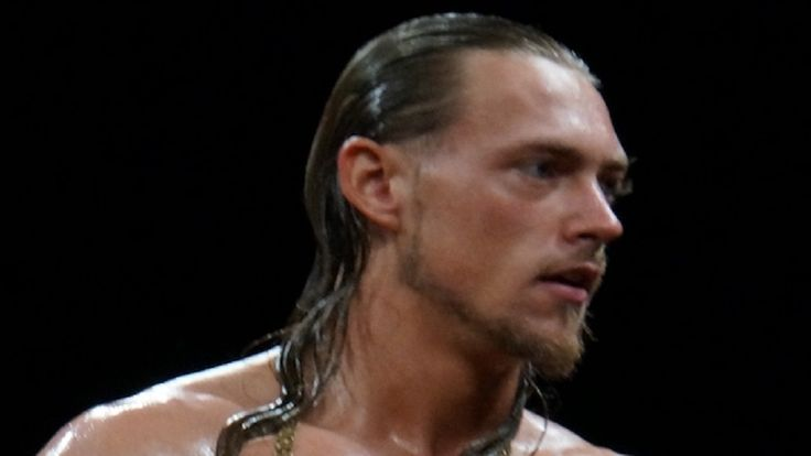 According to reports from PWInsider.com, fallen giant Big Cass has recently been spotted training in the WWE Performance Center, suggesting he's ahead of the expected schedule for his return....
