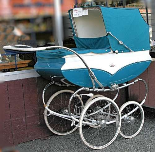 395 Best Prams Made To Last ♡♡♡♡♡♡♡♡ Images On Pinterest