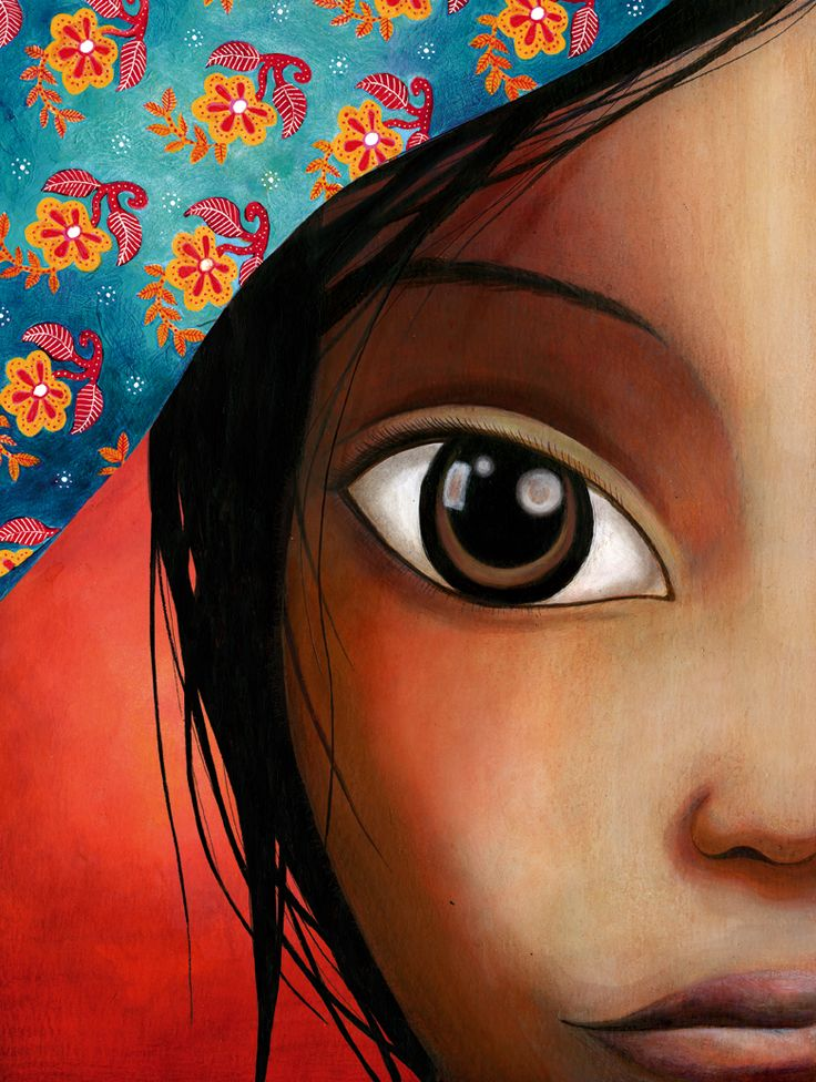 Justine Brax Portfolio : Illustration Jeunesse