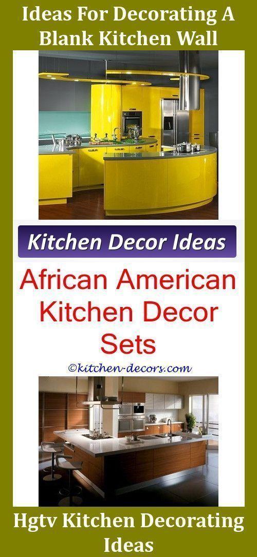 kitchen fat man chef kitchen decor rustic modern kitchen wall decor