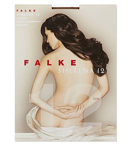 FALKE . #falke #cloth #nightwear & lingerie
