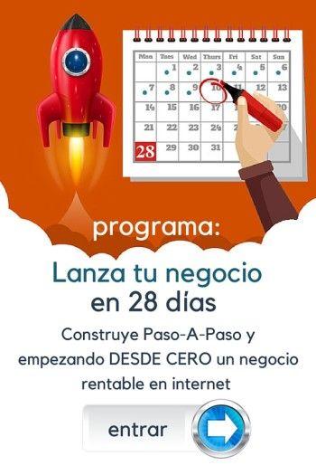 Thank you Page Miembro Academia Centro de Entren. | Academia del Tráfico Web
