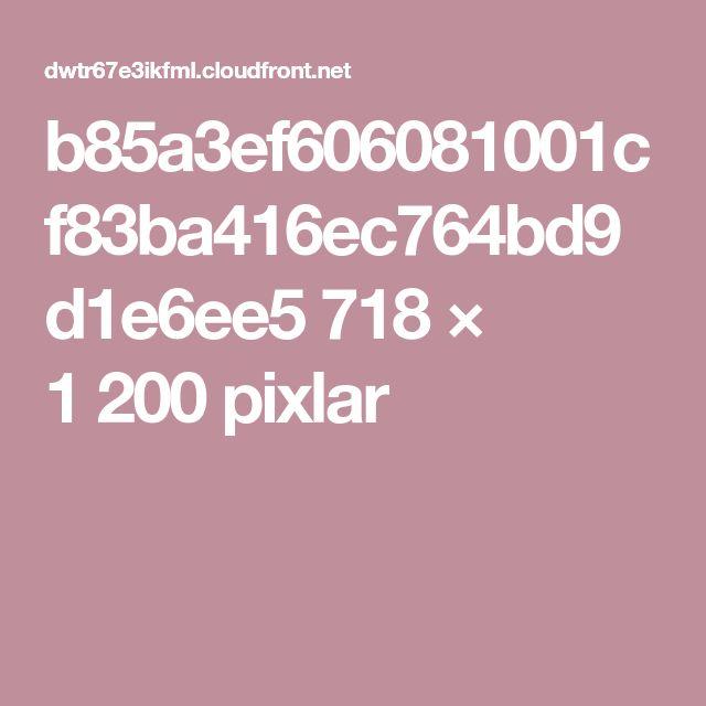 b85a3ef606081001cf83ba416ec764bd9d1e6ee5 718 × 1200 pixlar
