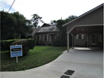 4149 Bay Front Rd, Mobile, AL 36605 - Presented by Kelly Cummings & Ryan Cummings (Listed by The Cummings Company)