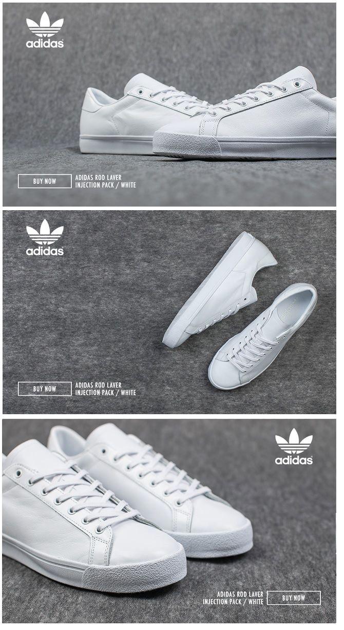 adidas hombre zapatillas blancas