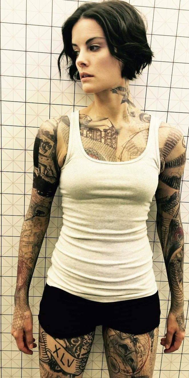Cleavage Jane Doe nudes (39 photo), Is a cute