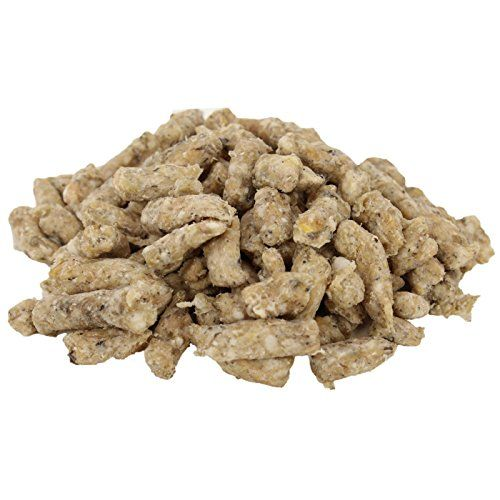 Raw Paws Pet Premium Freeze Dried Green Tripe for Dogs & Cats 8-ounce  100% Grass Fed Beef  Made in the USA Grain-Free Diet Review https://drydogfoodreviews.info/raw-paws-pet-premium-freeze-dried-green-tripe-for-dogs-cats-8-ounce-100-grass-fed-beef-made-in-the-usa-grain-free-diet-review/