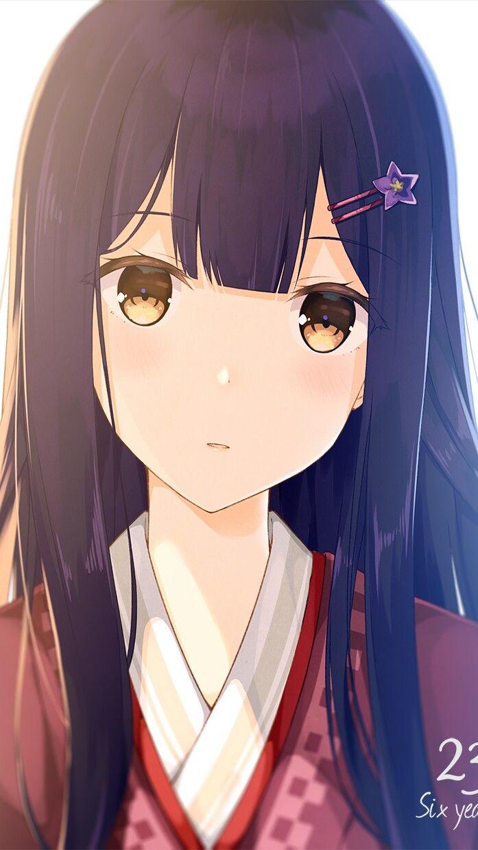 Pin By Yoshino Asai On Anime Anime Picture Hd Kawaii Anime