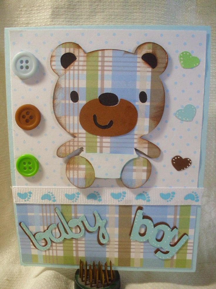 17 Best Images About Cricut Baby Steps On Pinterest Baby
