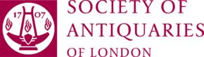 "Society of Antiquaries of London - Wikipedia, the free encyclopedia. The Society of Antiquaries of London (SAL) is a learned society ""charged by its Royal Charter of 1751 with 'the encouragement, advancement and furtherance of the study and knowledge of the antiquities and history of this and other countries'.""[1] It is based at Burlington House, Piccadilly, London (a building owned by the UK government), and is a registered charity."