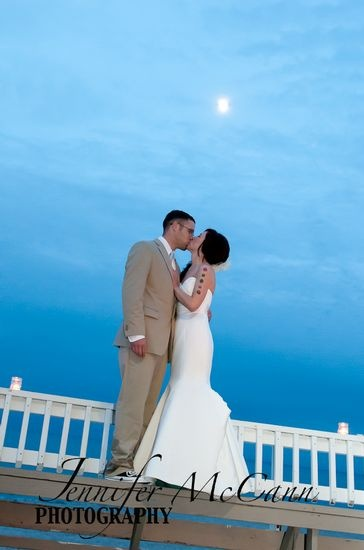Find Your Dream Connecticut Wedding Photographer Browse The Best Photographers In Compare Costs View Portfolios And More