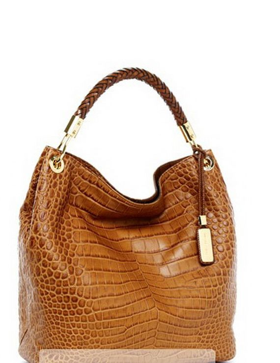 Best 25  Michael kors handbags outlet ideas on Pinterest | Mk ...