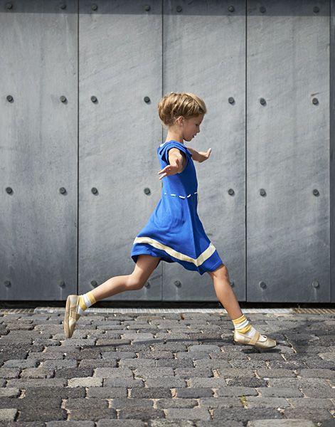 Shooting Kids | Anders Hald