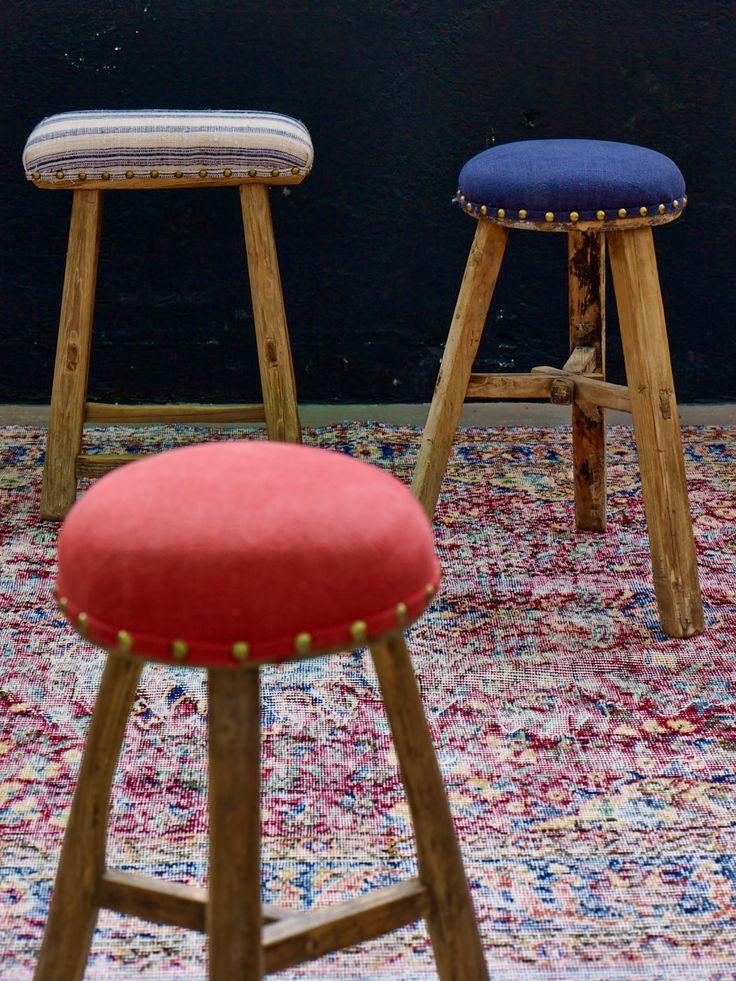 """texture"" styled by Marianne Kohler Nizamuddin, photo: Eric Schmid for http://walterwalter.ch"