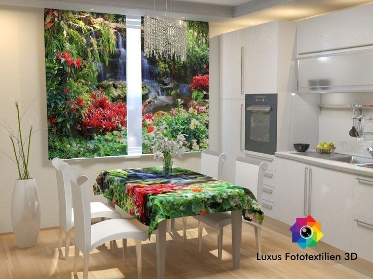 Yli tuhat ideaa Küche Kaufen Ebay Pinterestissä Silhouette - ebay küchen kaufen