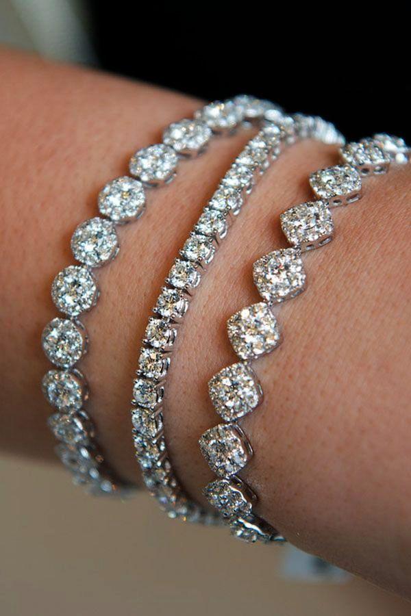 Diamond Jewelry Osrs : diamond, jewelry, دائم, الازهار, أخبرنى, ملصق, Diamond, Bracelet, Loudounhorseassociation.org