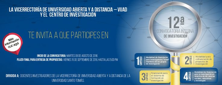 Banner convocatoria investigacion-01