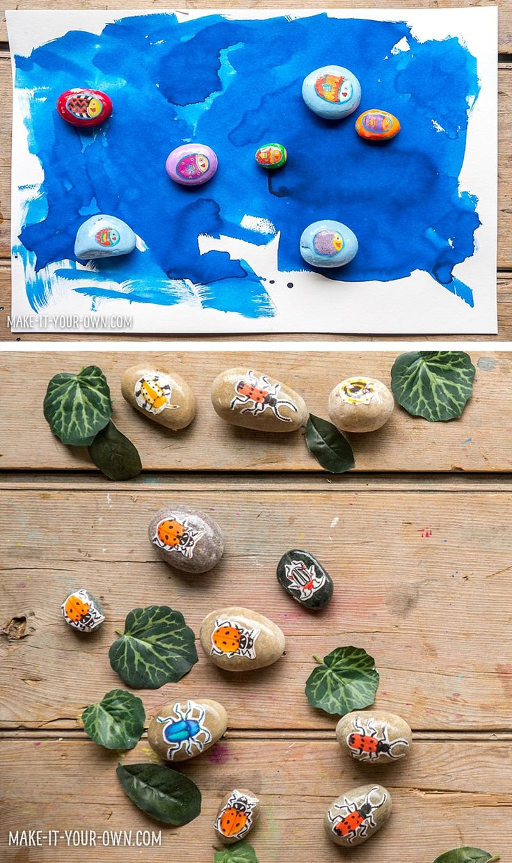 3203 best kids projects images on pinterest kids crafts