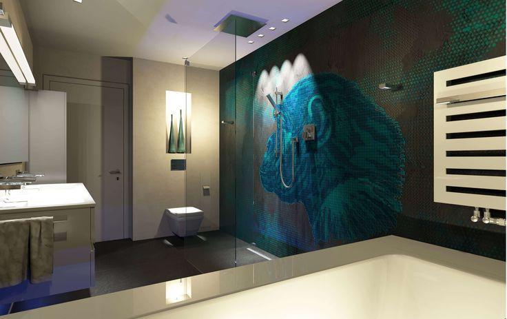 Badezimmer Design Programm Badezimmer Planen Ideen Fantastisch