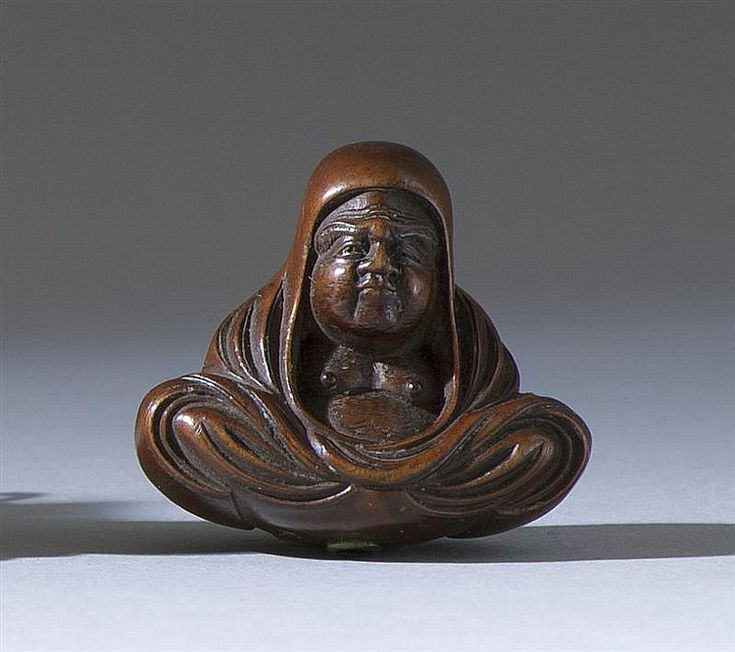 Best beautiful wood carving and sculpture images on