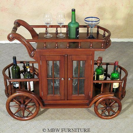 Custom Made Furniture, European Antiques, Reproduction Furniture, Brand Name Furniture, and Complete Furniture Care