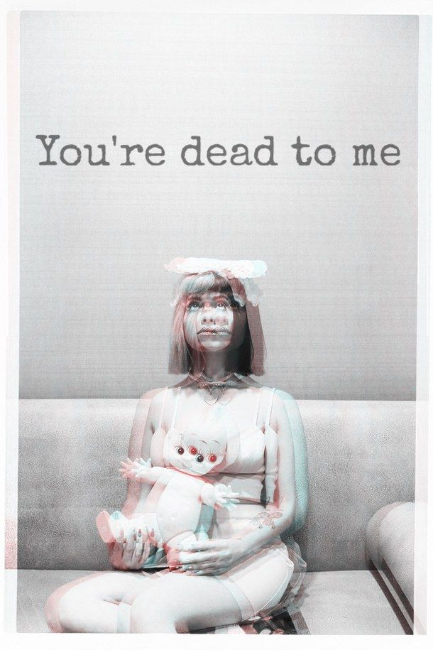 melanie martinez tumblr - Google Search