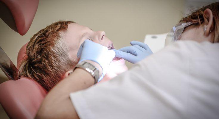 Omniscient Dental Implants Before And After Oral Health Dentista Dentalimplant Cuidado Dental Salud Bucal Dentistas