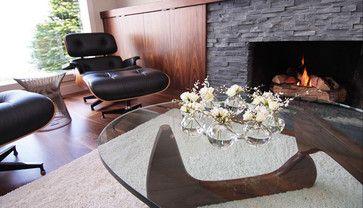 17 Best Images About Dakota Fireplace Ideas On Pinterest