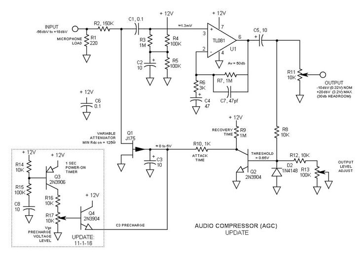 170 best WMB images on Pinterest | Music production, Computer ... Audio Interface Wiring Diagram To Compressor on compressor plumbing diagram, fan diagram, compressor valve, hvac compressor diagram, compressor troubleshooting diagram, cooling diagram, compressor regulator diagram, compressor engine diagram, a c compressor diagram, basic refrigeration diagram, voltage drop diagram, compressor piston, compressor parts, compressor motor, freezer diagram, viper 5704v remote start diagram, compressor clutch, compressor pump diagram, compressor capacitor, compressor hose,