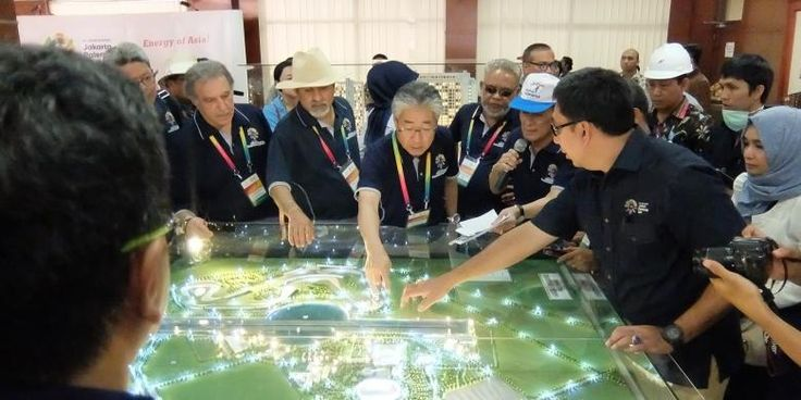 Syarat Pencairan Dana Asian Games 2018 - http://darwinchai.com/olahraga/syarat-pencairan-dana-asian-games-2018/