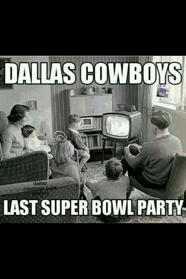 Funny Memes For Dallas Cowboys : Best football memes images on pinterest