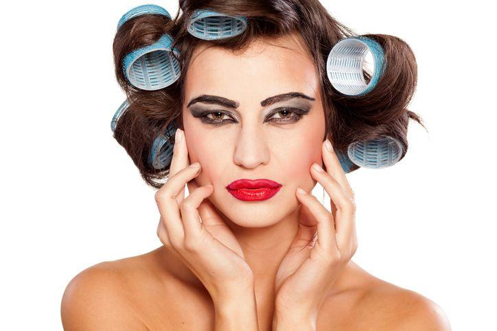 7 приемов в макияже, о которых вы должны забыть - http://vipmodnica.ru/7-priemov-v-makiyazhe-o-kotoryh-vy-dolzhny-zabyt/