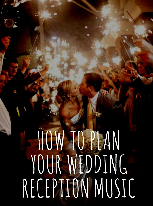 112 Best Wedding Music Images On Pinterest
