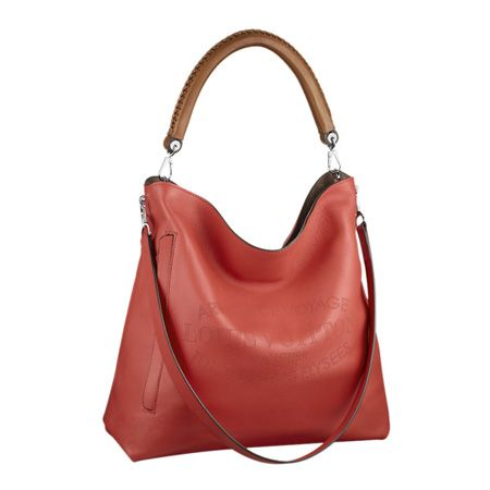 Louis Vuitton Latest Handbag Collection For Women 2014-2015 | BestStylo.com