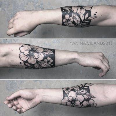 Maori Tattoos, Leo Tattoos, Forearm Tattoos, Tribal Tattoos, Great Tattoos, Small Tattoos, Tattoo Grafik, Tattoo Band, Blackwork