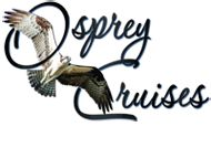 The Black Dragon pirate ship | Osprey Cruises, South Padre Island vacation activities