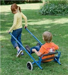 Kid CartHearth Songs, Kids Stuff, Backyards Plays, Gift Ideas, Leisure Riding, Kids Carts, Muscle Building, Outdoor Plays, Lawns Mower