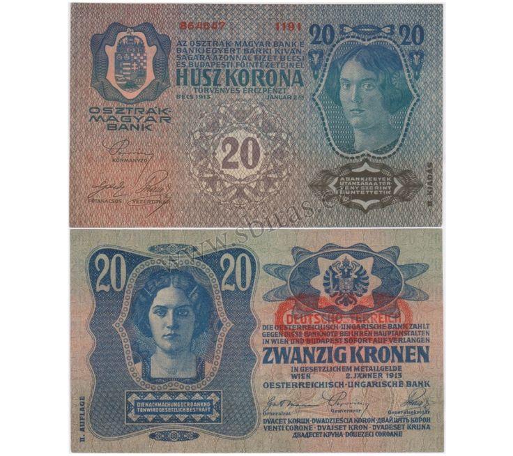 http://sbiras.cz/cs/20-korun-1913-ii-vydani/3631-20-korun-1913-ii-vydani-unc.html