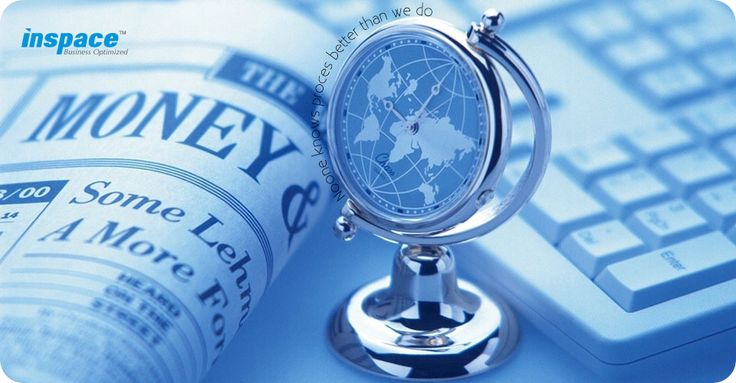 ICS offers Funding Arrangement, Funding Management Services in Chennai, Mumbai, Hyderabad, Bangalore, Pondicherry, Delhi in India. Also offering Singapore, Saudi Arabia, UAE and Malaysia.For more info please visit: http://www.inspacebiz.com/fund-arrangement-services.php