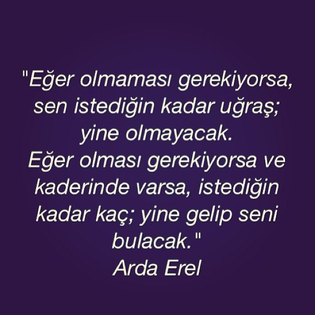 Arda Erel @Arda Erel Instagram photos | Webstagram