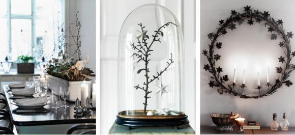 display: Tags, Glasses, Trees, Holidays